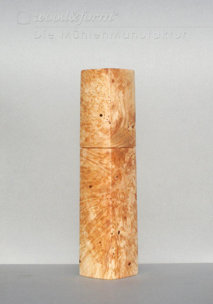 woodandform-Ahorn-Maserknolle