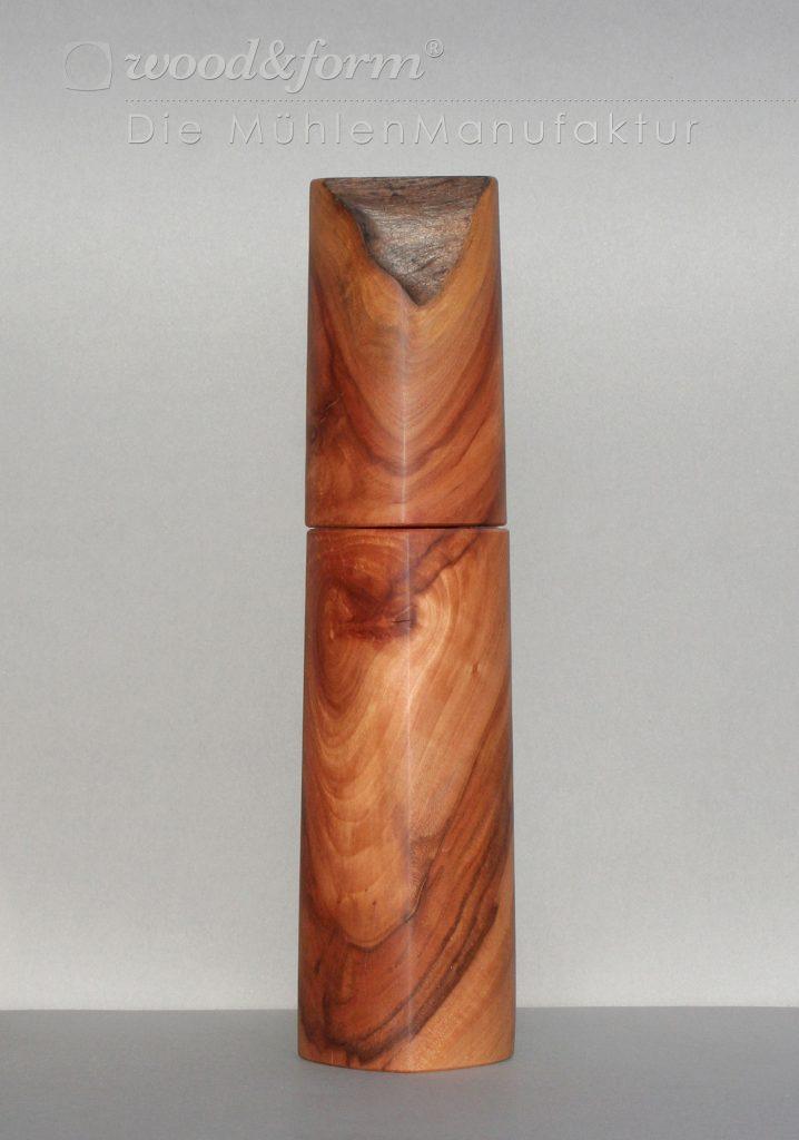woodandform-Apfelholz