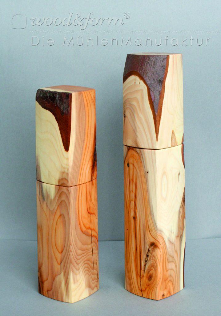 woodandform-Druck-2-Eiben