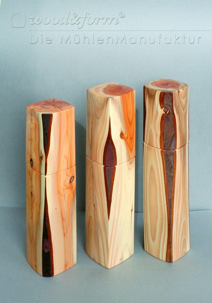 woodandform-Druck-3-Eiben