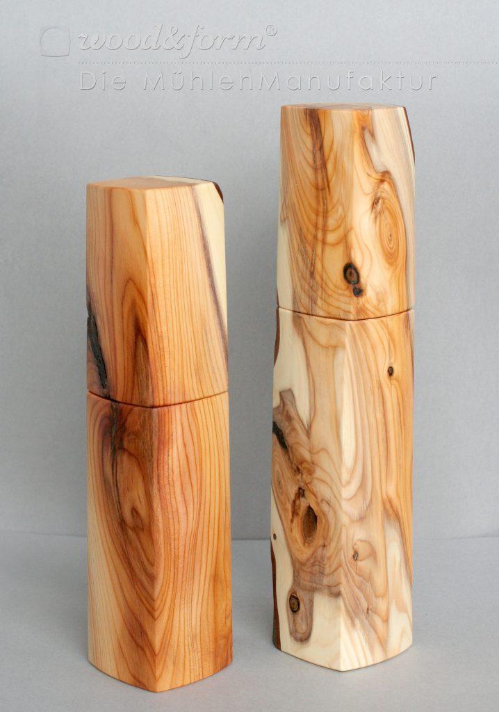 woodandform-Eibe