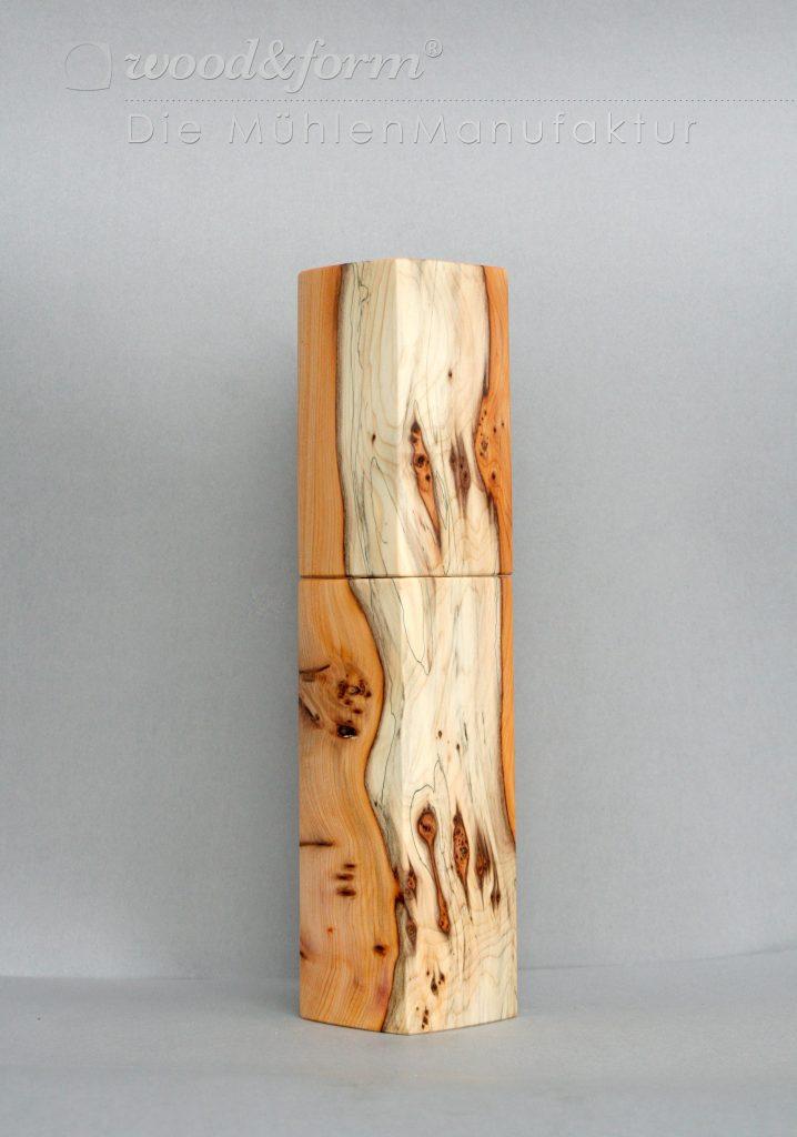 woodandform-Eibe-Maserknolle
