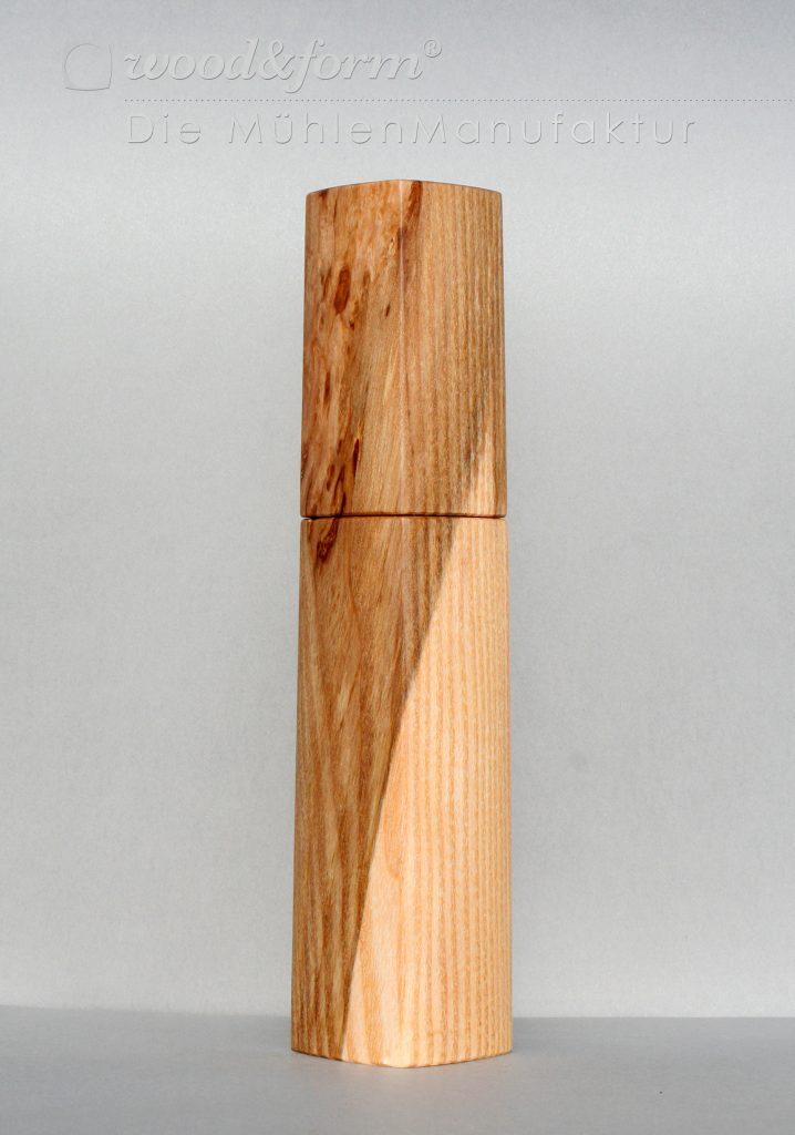 woodandform-Esche