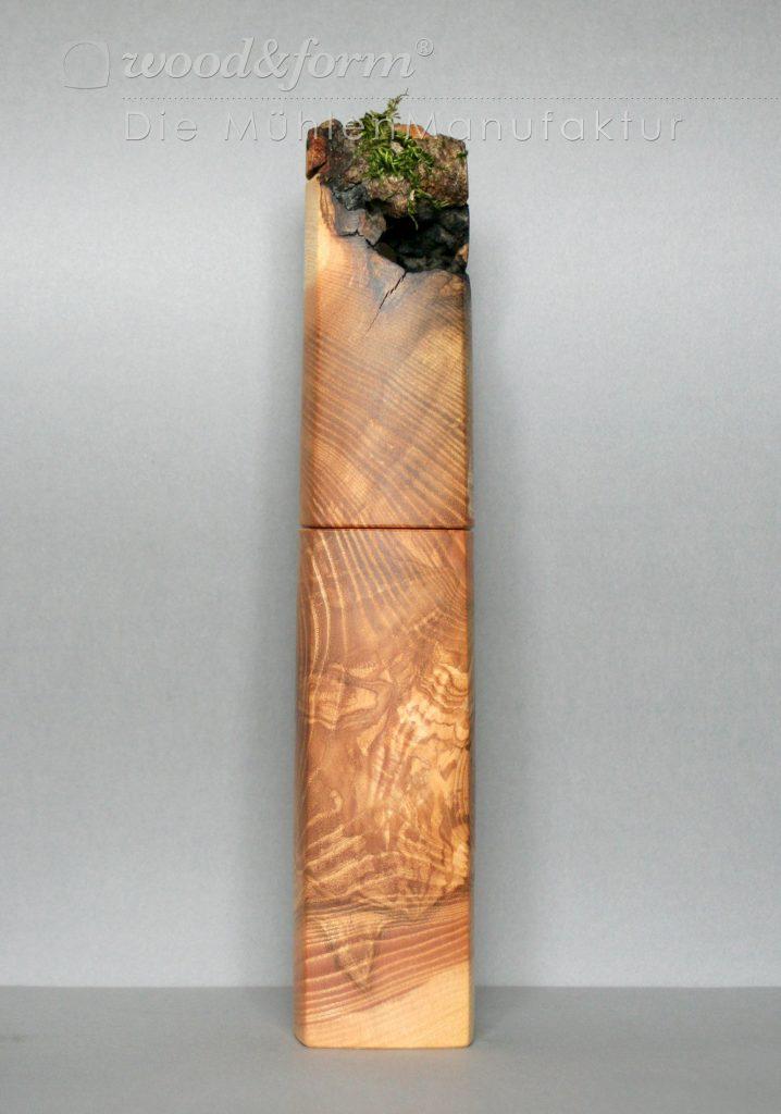 woodandform-Esche-Maser