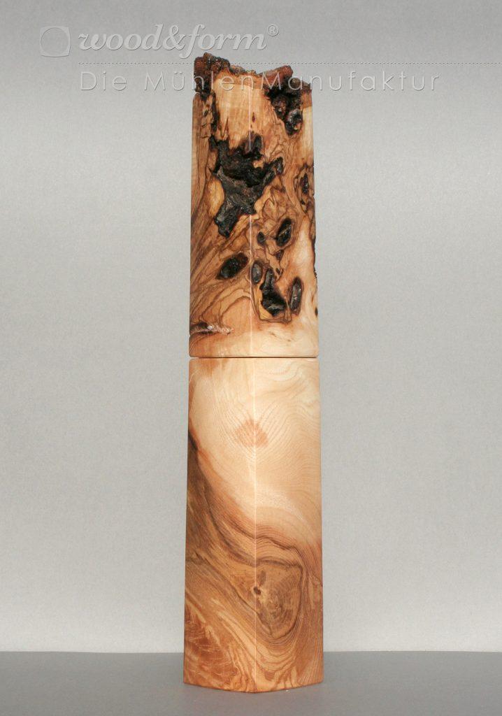 woodandform-Esche-Maserknolle