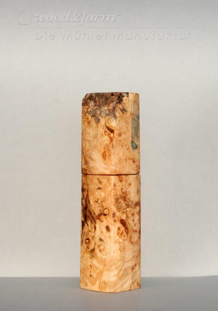 woodandform-Linde-Maserknolle