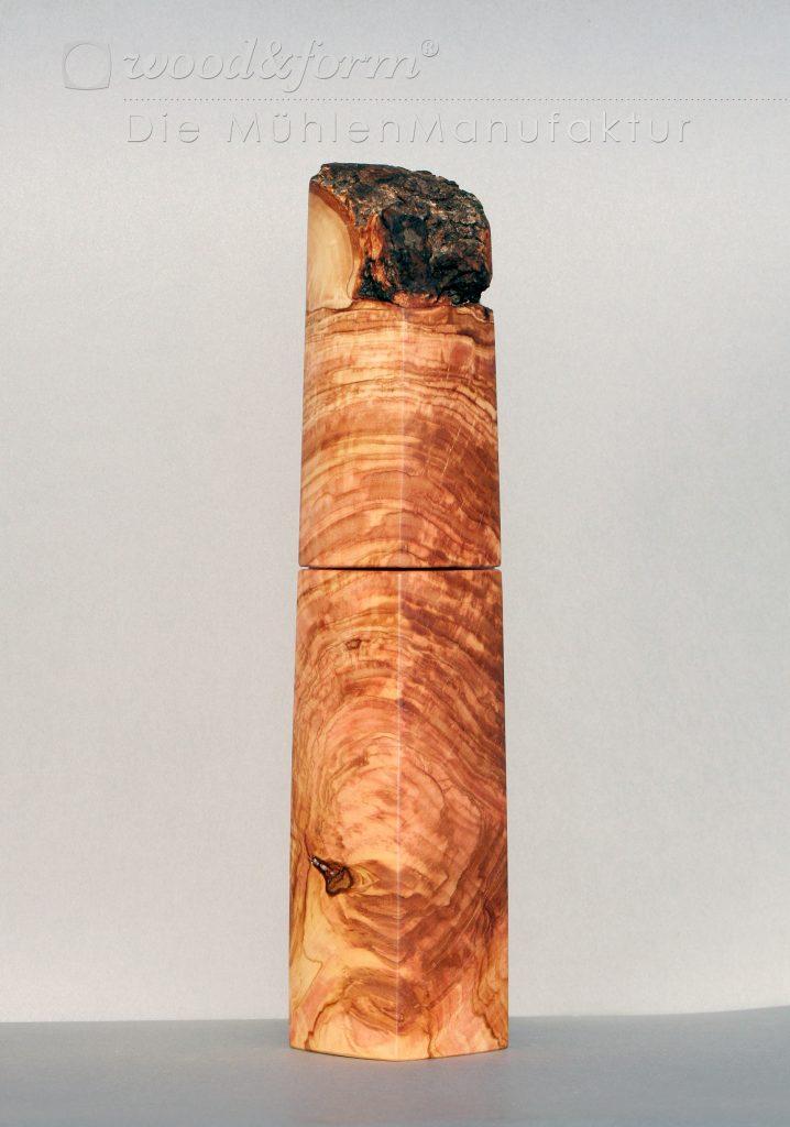 woodandform-Olive-Maserknolle