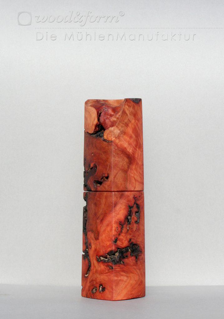 woodandform-River_gum