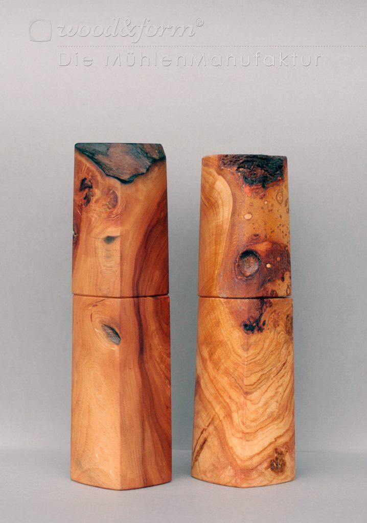 woodandform-apfel-kirsch-maser