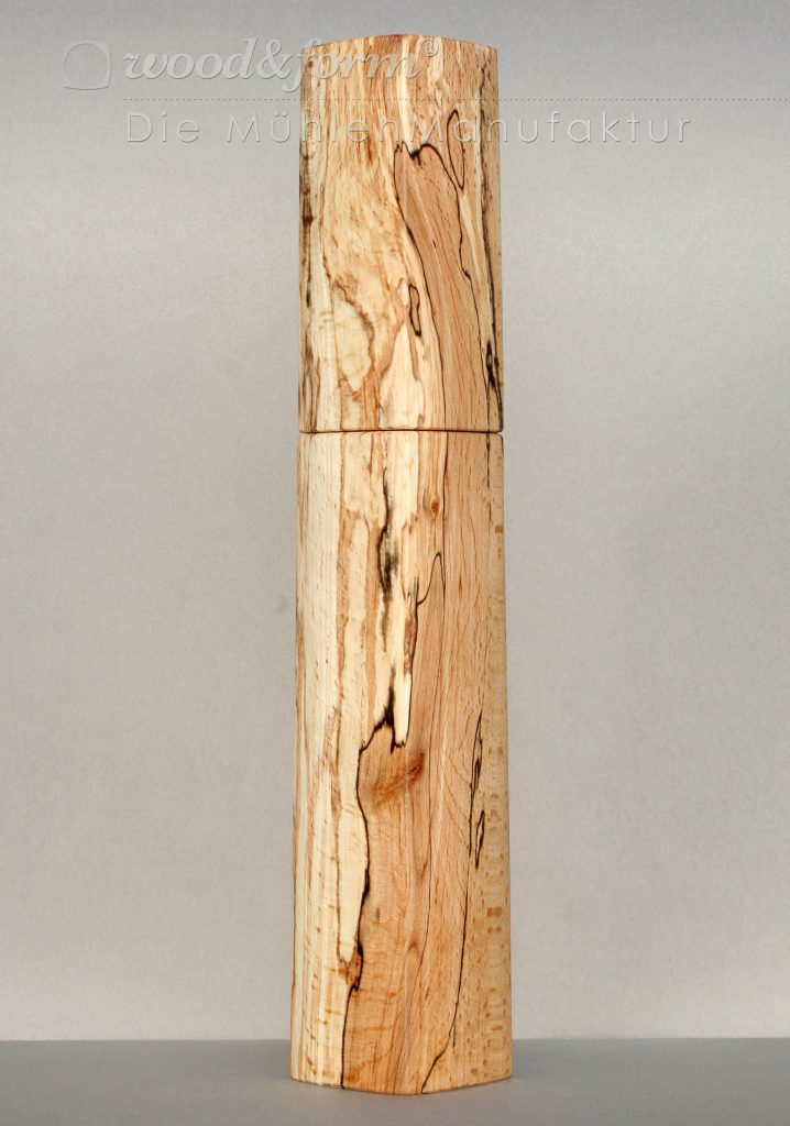 woodandform-gestockte-Buche