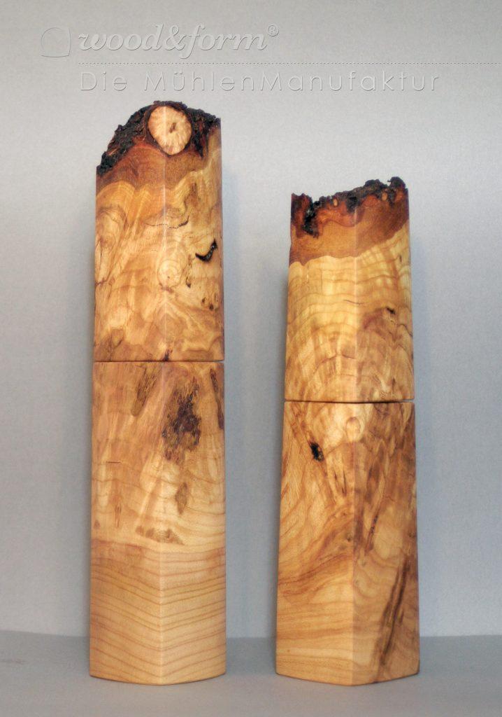 woodandform-kirsche-maser
