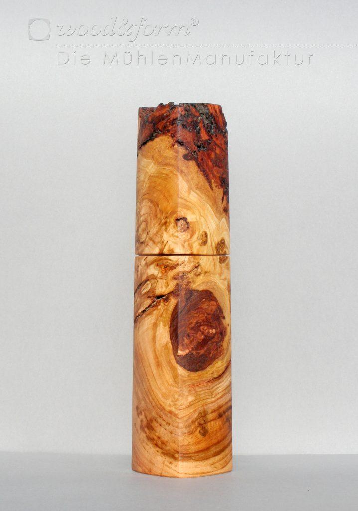woodandform-kirsche-maserknolle