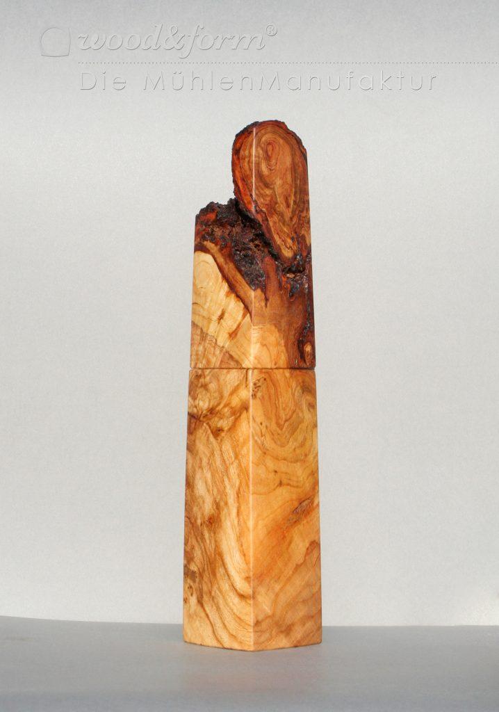 woodandform-kirschholz-Maserknolle