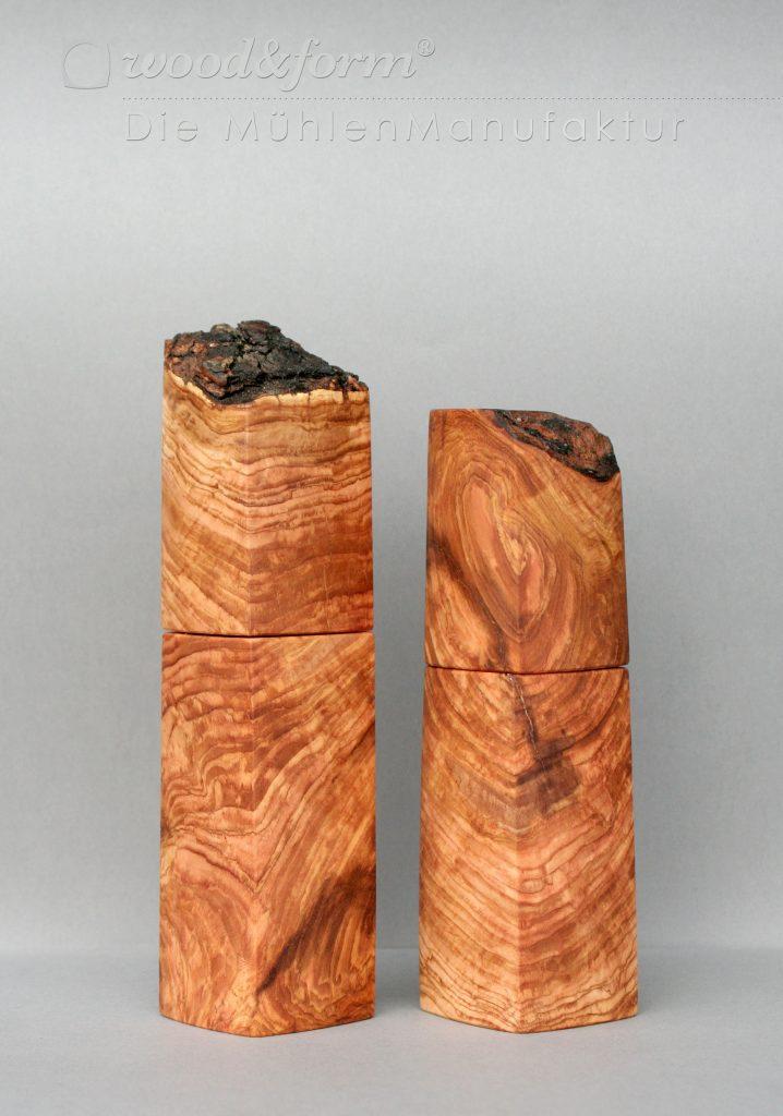 woodandform-olive-maser