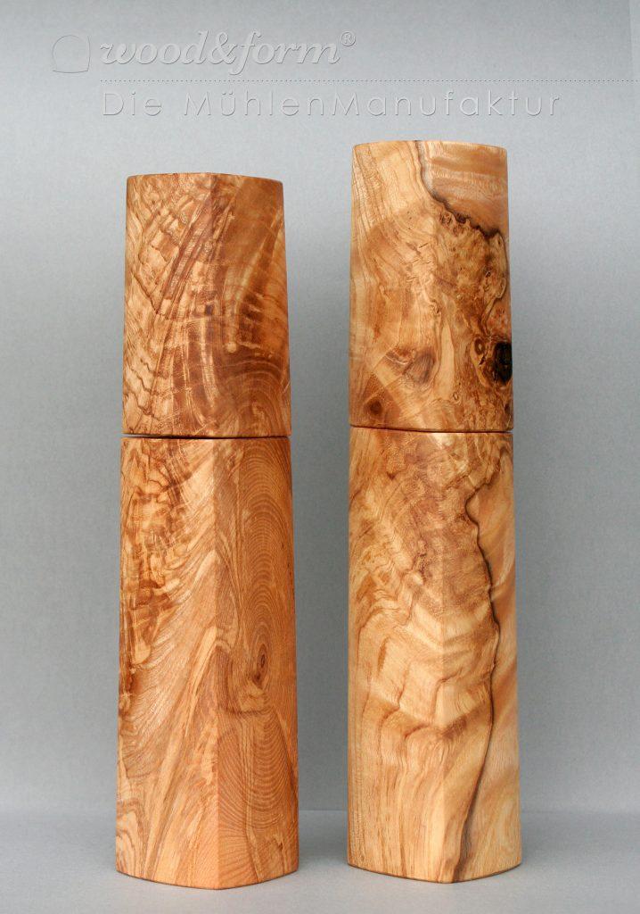 woodandform-olivesche
