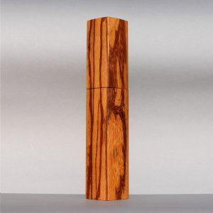Aus edlem Holz