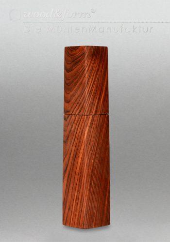 Pfeffermühle Holz