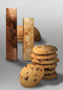 Cookies - Warnhinweis und Verwendung bei Woodandform - Der MühlenManufaktur